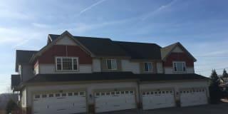Woodland Hills Condominiums Photo Gallery 1