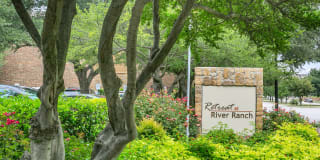 The Retreat at River Ranch Photo Gallery 1