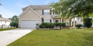2303 Catoctin Hollow Court Photo Gallery 1