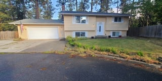 2890 W Masters Place Photo Gallery 1