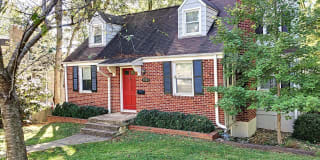 2904 MADISON PLACE Photo Gallery 1