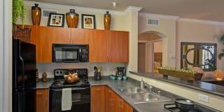 Ridgestone Apartments Photo Gallery 1