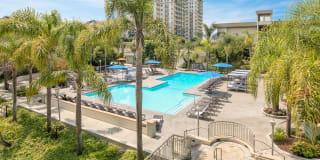20 Best 1 Bedroom Apartments For Rent In Marina Del Rey Ca