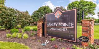 Ashley Pointe Photo Gallery 1