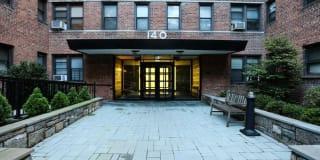 140 E Hartsdale Avenue Photo Gallery 1