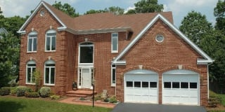 4715 RIPPLING POND DRIVE Photo Gallery 1