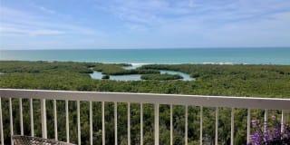 6101 Pelican Bay BLVD Photo Gallery 1
