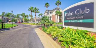 Palm Club Photo Gallery 1