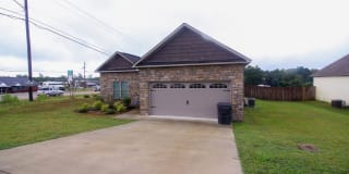 3108 Gatewood Dr Photo Gallery 1