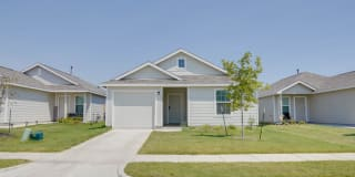 1420 Southwell Dr Photo Gallery 1