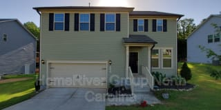70 Sutherland Dr Photo Gallery 1