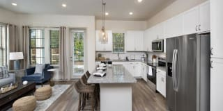Terrabella Coastal Apartments Photo Gallery 1