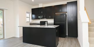 29 Central at Stonefield Photo Gallery 1