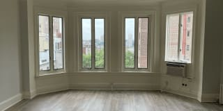 349 West End Avenue Photo Gallery 1