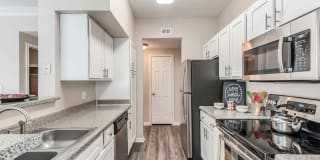 The Vinings Apartments Photo Gallery 1