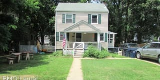 107 Mohican Drive Photo Gallery 1