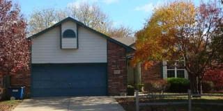 Top 63 Apartments For Rent With Garages For Rent In Wichita Ks With Pics