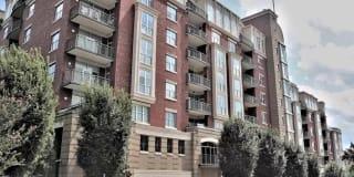618 N Boylan Ave  Suite 600 Photo Gallery 1