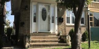 6115 Carpenter Street Photo Gallery 1