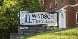 Windsor Terrace Photo Gallery 1