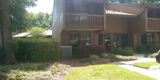 19706 SW 83RD PLACE ROAD Photo Gallery 1