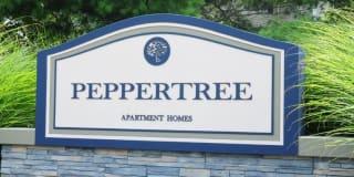 Peppertree VA Photo Gallery 1