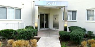5601 Parker House Terrace Unit 302 Photo Gallery 1