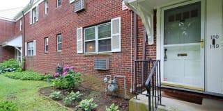 149 Manor Drive Photo Gallery 1