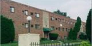 Sandalwood Apartments Photo Gallery 1