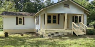 104 Overby St Photo Gallery 1
