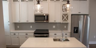 Townhomes at Bridlestone Photo Gallery 1