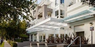 Metropolitan Apartments Photo Gallery 1
