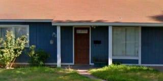 2309 Miller Ave Photo Gallery 1