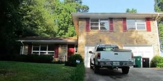 3128 Columbia Woods Dr Photo Gallery 1