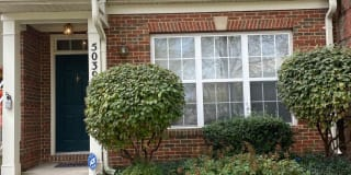 5039 ANCHORSTONE DRIVE Photo Gallery 1