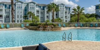 The Enclave at Tranquility Lake Photo Gallery 1