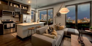 Residences at Capitol View Photo Gallery 1