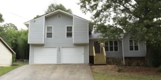 1076 Brown Duck Trail Photo Gallery 1