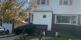 312 W Chester Street Photo Gallery 1