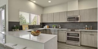 The Carillon Apartment Residences Photo Gallery 1