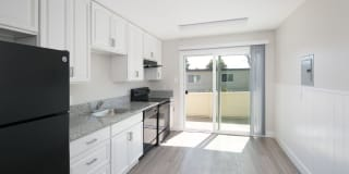 The Mark Apartments Photo Gallery 1