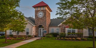 The Point at Pennbrook Station Photo Gallery 1