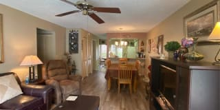 6519 SPRING FLOWER DRIVE Photo Gallery 1