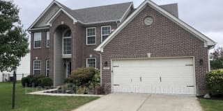 822 Harvest Lake Dr Photo Gallery 1