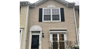 133 Creekside Ct Photo Gallery 1