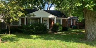 408 Bowling Ave Photo Gallery 1