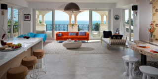 7745 Fisher Island Dr Photo Gallery 1