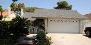 12735 ANDY ST Photo Gallery 1