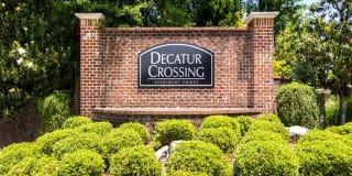 Decatur Crossing Photo Gallery 1
