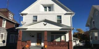 2236 S Arch Ave Photo Gallery 1